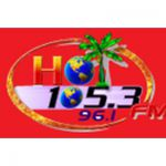 listen_radio.php?radio_station_name=19843-caribbean-hot-fm