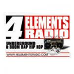 listen_radio.php?radio_station_name=19884-4-elements-radio