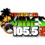 listen_radio.php?radio_station_name=19918-tropical-vibes