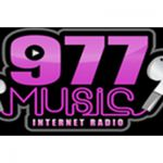 listen_radio.php?radio_station_name=19931-977-today-s-hits