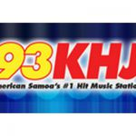 listen_radio.php?radio_station_name=2-93khj
