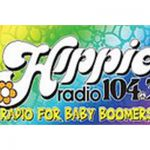 listen_radio.php?radio_station_name=20799-hippie-radio-104-3-fm-kksd