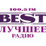 listen_radio.php?radio_station_name=2162-best-fm-100-5