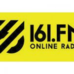 listen_radio.php?radio_station_name=2246-161-fm
