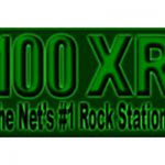 listen_radio.php?radio_station_name=22733-100-xr