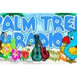 listen_radio.php?radio_station_name=22869-palm-tree-radio