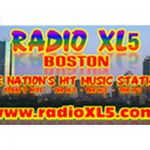 listen_radio.php?radio_station_name=22973-radio-xl5