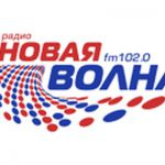 listen_radio.php?radio_station_name=2299-102