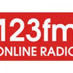 listen_radio.php?radio_station_name=2361-123fm