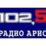 listen_radio.php?radio_station_name=2392-