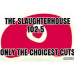 listen_radio.php?radio_station_name=24462-the-slaughterhouse-102-5