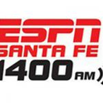 listen_radio.php?radio_station_name=25166-espn-santa-fe-1400-am
