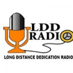 listen_radio.php?radio_station_name=25360-ldd-radio-news