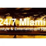listen_radio.php?radio_station_name=26009-24-7-miami-radio