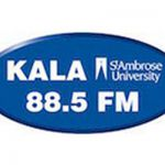 listen_radio.php?radio_station_name=26145-kala