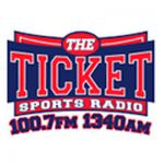 listen_radio.php?radio_station_name=26739-the-ticket-sports-radio