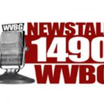 listen_radio.php?radio_station_name=27720-wvbg-fm-newstalk-1940-am