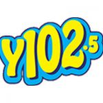 listen_radio.php?radio_station_name=28452-y102-5