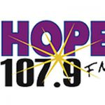 listen_radio.php?radio_station_name=29082-hope-107-9-fm