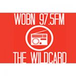 listen_radio.php?radio_station_name=29269-the-wildcard