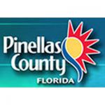 listen_radio.php?radio_station_name=29507-pinellas-county-fire-and-ems