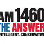 listen_radio.php?radio_station_name=29750-am-1460-the-answer