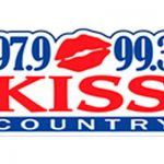 listen_radio.php?radio_station_name=29774-kiss-country
