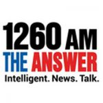 listen_radio.php?radio_station_name=30937-1260-am-the-answer