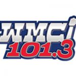 listen_radio.php?radio_station_name=31474-wmci
