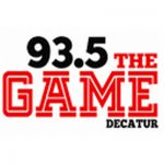 listen_radio.php?radio_station_name=31810-93-5-the-game