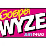listen_radio.php?radio_station_name=31970-wyze-1480-am