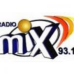listen_radio.php?radio_station_name=32679-radio-mix