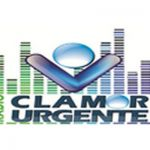 listen_radio.php?radio_station_name=33431-radio-clamor-urgente