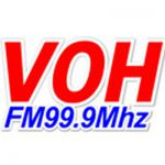 listen_radio.php?radio_station_name=3377-voh