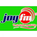 listen_radio.php?radio_station_name=3379-joy-fm
