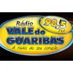 listen_radio.php?radio_station_name=35124-vale-do-guaribas