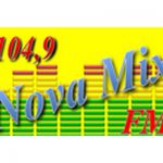 listen_radio.php?radio_station_name=37432-radio-nova-mix-fm