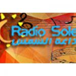 listen_radio.php?radio_station_name=3780-radio-soleil