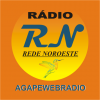 listen_radio.php?radio_station_name=37831-agape-web-radio