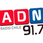 listen_radio.php?radio_station_name=38117-adn-radio-chile