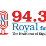 listen_radio.php?radio_station_name=3892-94-3-royal-fm
