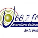listen_radio.php?radio_station_name=38937-radio-universitaria-estero