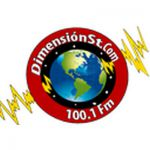 listen_radio.php?radio_station_name=39085-dimension-stereo