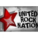 listen_radio.php?radio_station_name=3917-united-rock-nations