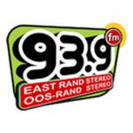 listen_radio.php?radio_station_name=3971-east-rand-stereo