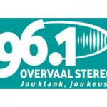listen_radio.php?radio_station_name=3978-overvaal-stereo