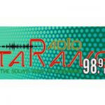 listen_radio.php?radio_station_name=40151-radio-tarang