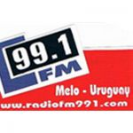 listen_radio.php?radio_station_name=40210-99-1-fm