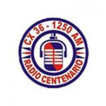 listen_radio.php?radio_station_name=40220-radio-centenario-am