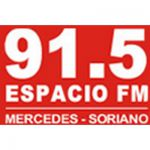 listen_radio.php?radio_station_name=40253-915-espacio-fm